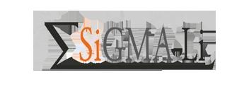 06-SigmaLi
